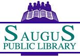 Saugus Public Library