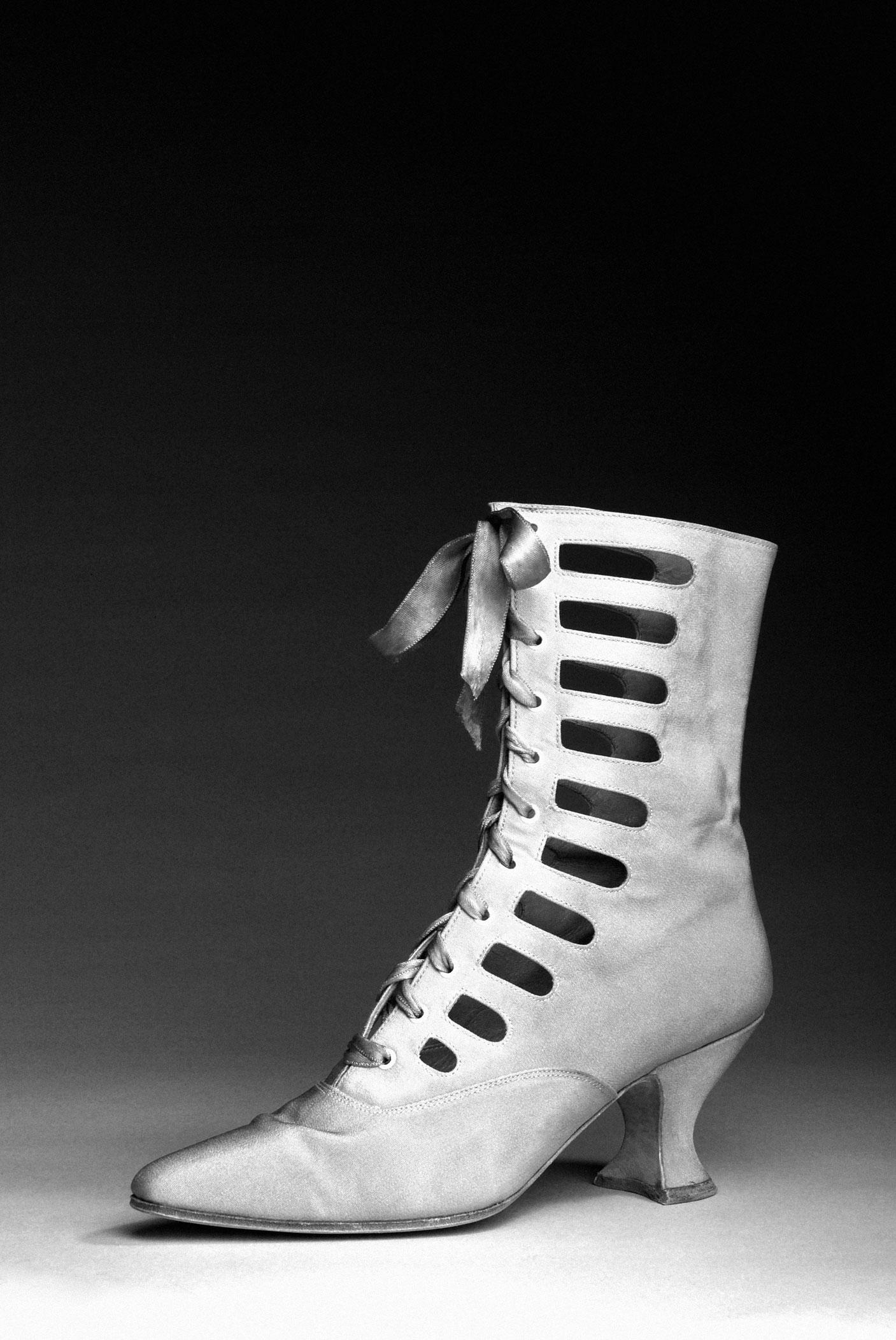 ayakkab� foto�raflar� (istek)