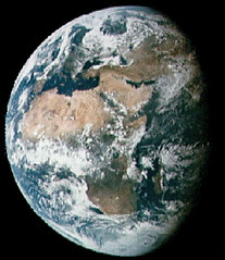 earth4_edited