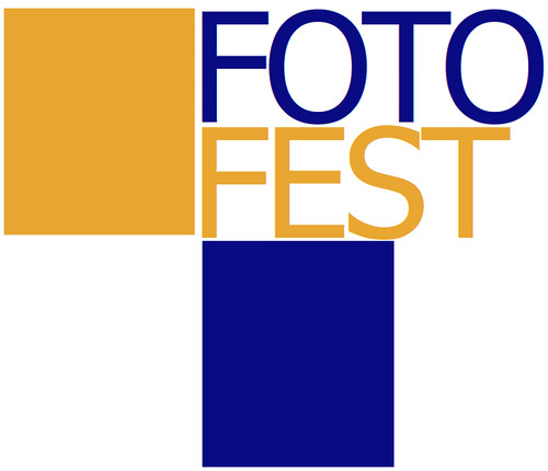 FotoFest - Philippine Star's 1st Photography Summit