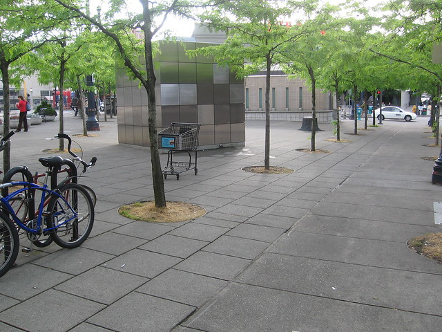 Civic Plaza #4