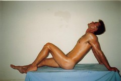 Picture 045 (kazandraaz) Tags: male men sex naked nude flickr picture handsome 360 submit hunkymen