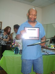 Beacon of Light 051 (arcpddc) Tags: brian 2007 taskforce advocacy beaconoflight righttoeducationtaskforce brianvaugn