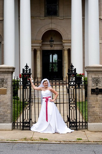 Charity Bridal Portraits (157).jpg