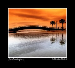Sea Landscapes 2 (Christian Frlich) Tags: bridge shadow sea espaa reflection landscape puente island mar spain bravo searchthebest quality sombra paisaje reflejo mallorca isla theeye majorca baleares balearic peopleschoice themoulinrouge blueribbonwinner dapa eow magicdonkey flickrsbest fineartphotos abigfave colorphotoaward superaplus aplusphoto infinestyle goldenphotographer diamondclassphotographer flickrdiamond megashot bratanesque frhwofavs ysplix searchandreward flickrelitegroup brillianteyejewel youvegottheeye elitephotography thegoldenmermaid betterthangood thegardenofzen theroadtoheaven thegoldendreams goldstaraward alemdagqualityonlyclub atqueartificia lesamisdupetitprince