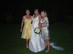 brigid and andys wedding 031