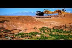 Atlas,Morocco (www.marrakechviajes.com) Tags: merzouga marruecos viajes rutas todoterreno marrakech aventuras travels tours morocco 5days 3daysmarrakech from fes casablanca chefchaouen tanger agadir desert comeltrekking