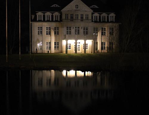 """Herrenhaus Stift (18) • <a style=""""font-size:0.8em;"""" href=""""http://www.flickr.com/photos/69570948@N04/31364753492/"""" target=""""_blank"""">Auf Flickr ansehen</a>"""