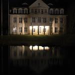 Herrenhaus Stift (18) thumbnail