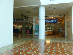 Tri-County Mall, Cincinnati, OH (137) (Explored 12/8/2016) (Ryan busman_49) Tags: tricountymall cincinnati mall retail ohio springdale