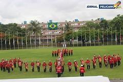 FA002-20161215JP (jornalpelicano) Tags: efomm pon pom turma14 2014 praticantes ventura t14 ciaga formatura formandos