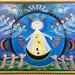 La muestra contiene 50 dibujos y pinturas de Josep Gausachs, Gilberto Hernández Ortega y Clara Ledesma, que provienen de los fondos del Museo Bellapart de la República Dominicana. Su propósito es inducir al reconocimiento de conexiones visuales entre la producción de cada uno de ellos así como  identificar las particularidades de cada artista en tres espacios museográficos.Para más información: www.casamerica.es/exposiciones/sinergias-barcelona-santo-...