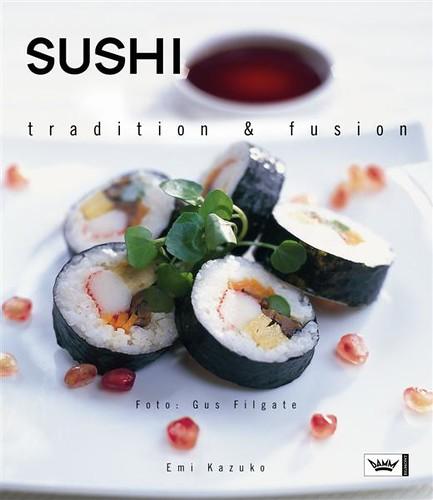 71307446_Sushi (Medium)