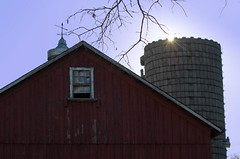 whalon_barn_east5