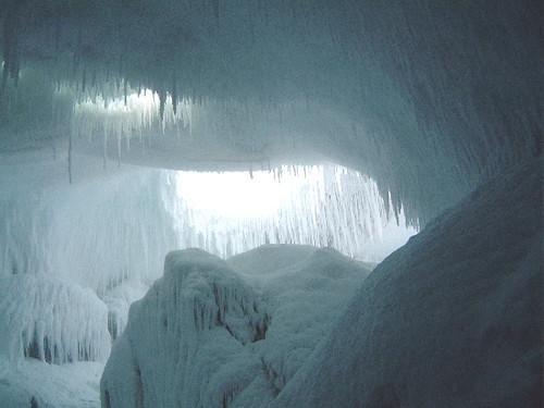 455605448 d8d2a16ed7 Dry Valleys of Antarctica