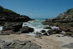 Praia da Foca (Brbara Porto) Tags: buzios tina joo praiadafoca
