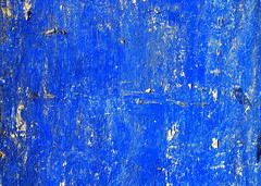 Abstract Blue (Steffen Jakob) Tags: blue abstract cwd cwdgs cwd141 cwdweek14 cwdgs14 cmwd permpublic cmwdblue