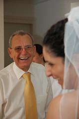 7 (Sonja van Driel | ASISO) Tags: wedding church weddingcake bert lina weddingceremony trouwen weddingphotographer weddingphotography trouwfotos bruidstaart bruidsreportage slooten trouwreportage kerkdienst huwelijksplechtigheid bruidsfotografie