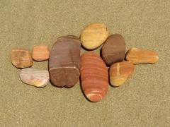 Stone Grain