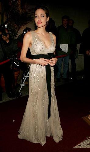 Angelina Jolieの画像57095