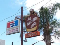 20070415 Lil Brown Jug