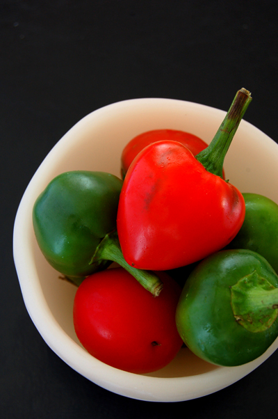 pepperbowl