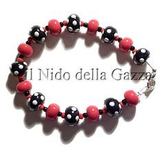 braccialetto-10-nero-rosso-
