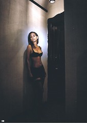 Halle Berry - Esquire - 04 (smirk.wordpress.com - 8) Tags: hot sexy magazine berry revista topless halle esquire fotografico reportaje
