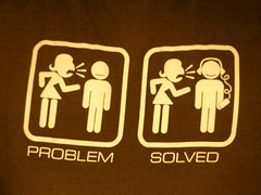Problem Solved from badjonni @ flickr