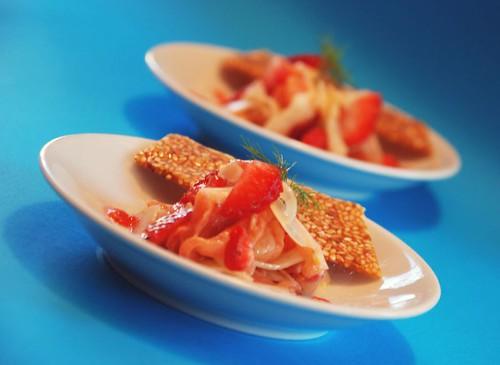 salmonfennelstrawberrycanape2
