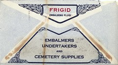 Frigid Embalming Fluid--reverse