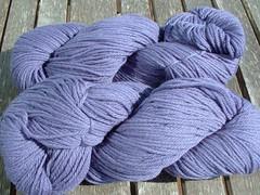 Cascade 220, purple