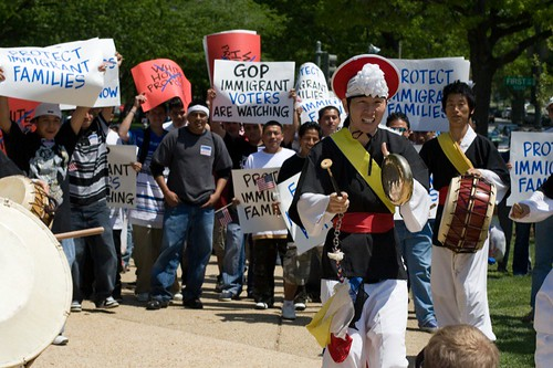 Mayday Immigration Rallies Washington DC-18.jpg