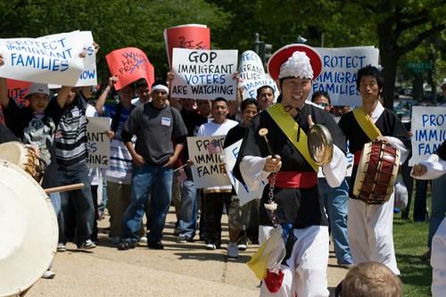 Mayday Immigration Rallies Washington DC-18.jpg