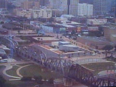 City of Shreveport Web Cam