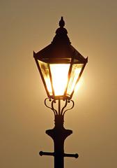 Sun light (Mr Grimesdale) Tags: sunlight streetlamp capitalofculture mrgrimsdale stevewallace capitalofculture2008 liverpoolcapitalofculture2008 europeancapitalofculture2008 photofaceoffwinner liverpoolcapitalofculture pfogold mrgrimesdale grimesdale