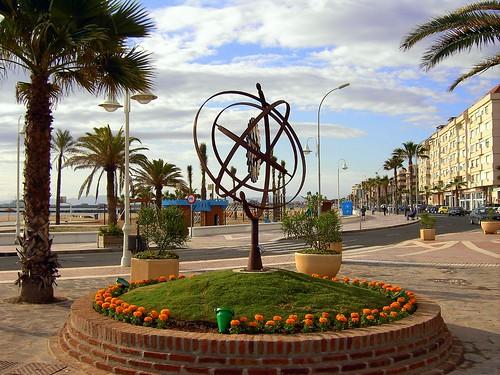 escultura rotaria 006