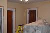 Walls Primed Corner Shot 3