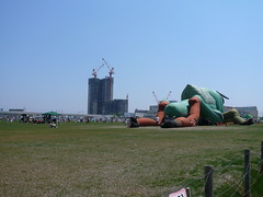 http://www.flickr.com/photos/laclef_yoshiyasu/484543974/