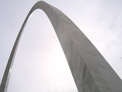 Archly Arch