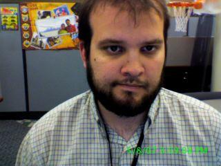 webcam54