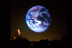 Al Gore & Earth