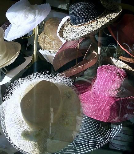 hat shop 5