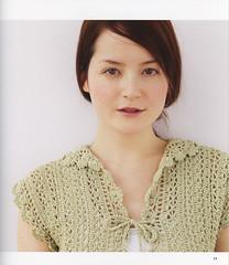 Crochet6451_17