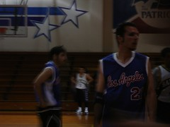 Team Los Angeles vs. Team San Jose (assyrianbasketball) Tags: basketball assyrian assyrianbasketball