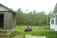 Mower Racing 050707 web