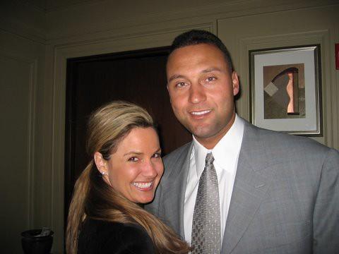 Lori&Derek