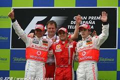 [運動] 2007年F1西珧??站 (1)