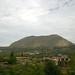 GR06 0068 Corinth Acropolis