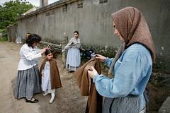 07125D3114 (Paulgi) Tags: portugal book europe lima vila franca outtake pilgrims romeiros minho 17mm paulgi romeirosouttakes